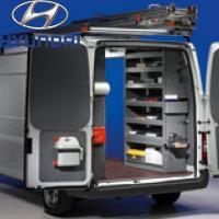 Rafturi auto Hyundai